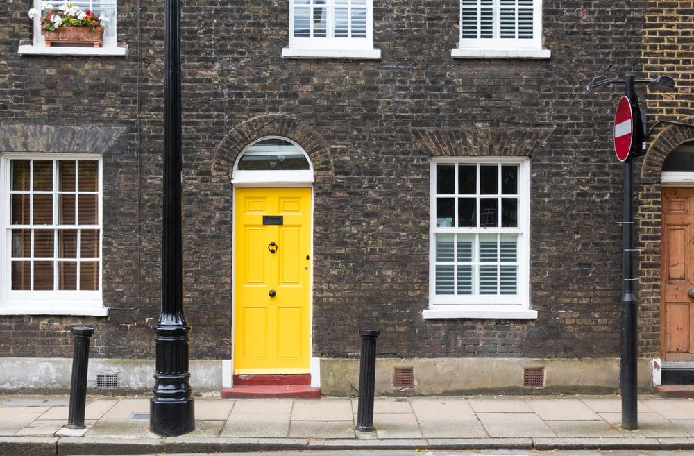 Projdi se ulicemi Londýna a objev zapomenutá knihkupectví