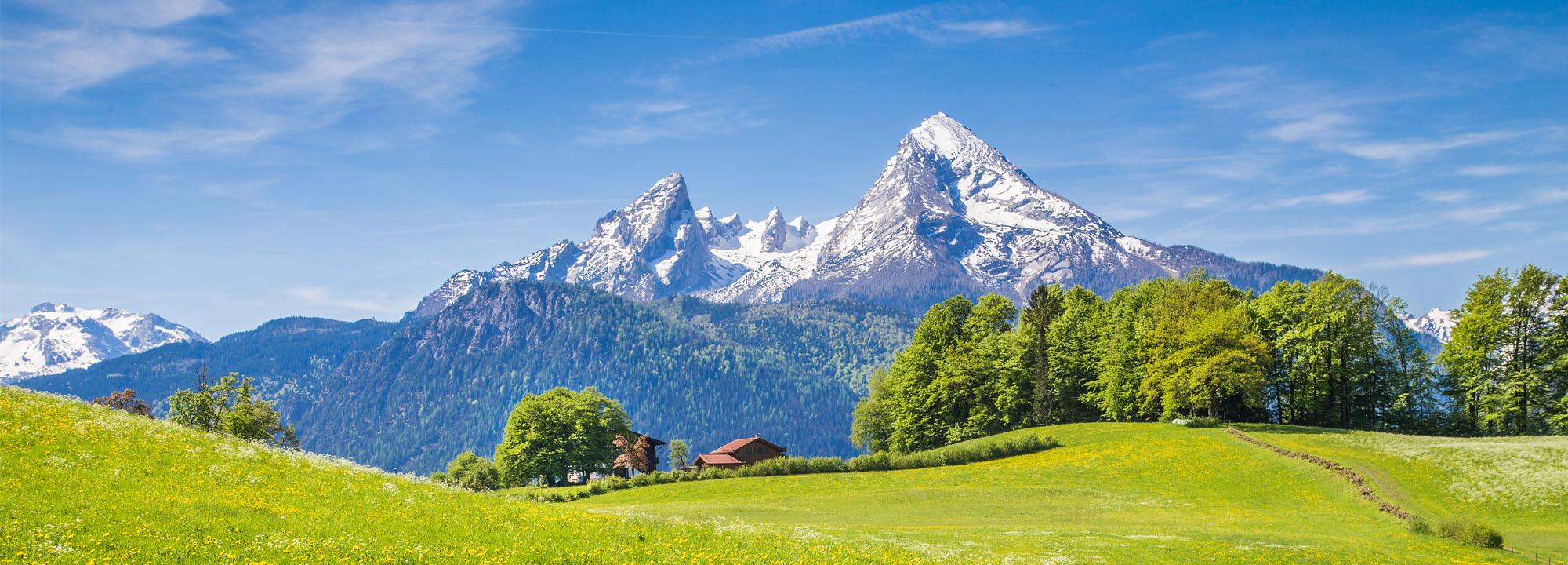 Pelipecky uvodní fotografie hory