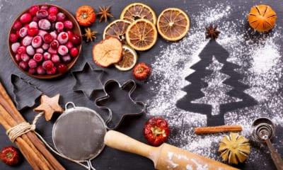 Vánoční zvyky ve světě