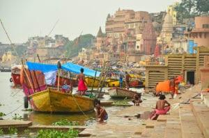 Neboj se Indie! 10 nejkrásnějších míst