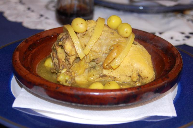 Barevné Maroko tě bude bavit!