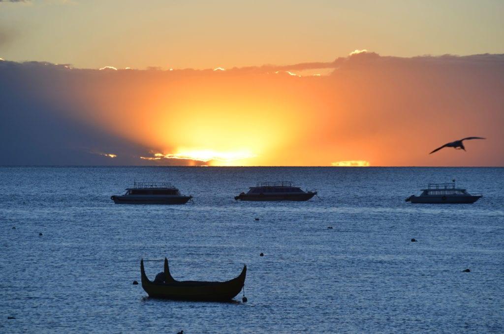 Jižní Amerika tě odmění nádhernou přírodou i kulturou