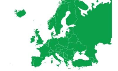 Bezpečné země koronavirus