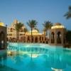 Egypt - Makadi Palace