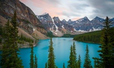 Kanada zmírňuje karanténu