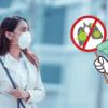 Cestování o koronaviru u Pelikána