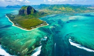 Mauricius nabízí víza pro dlouhobobý ppobyt