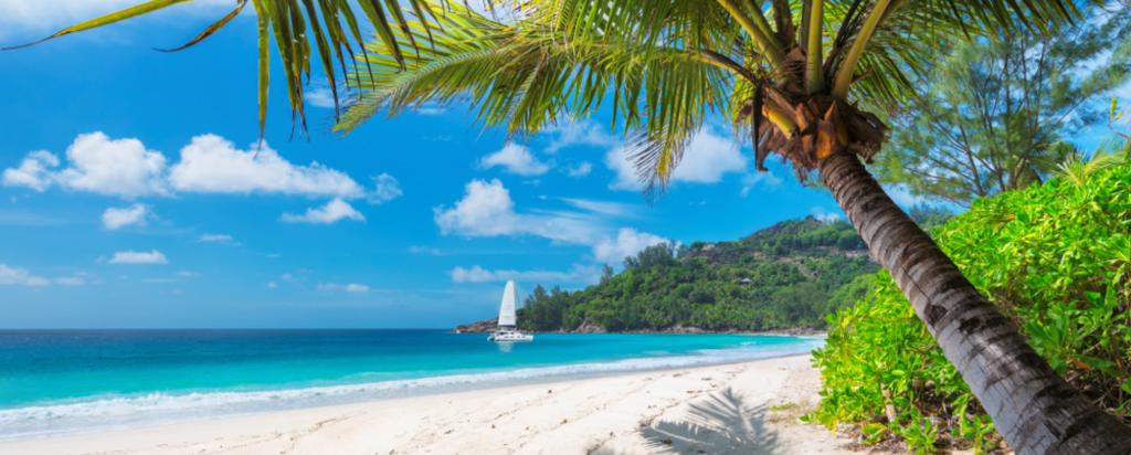 Kam bezpečně cestovat za koronaviru, otevřené země, Cancún
