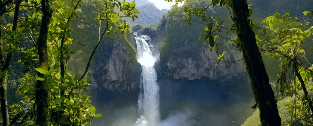 Kam bezpečně cestovat za koronaviru, otevřené země, Ekvádor