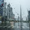 Emiráty přišly na způsob, jak vyvolat déšť