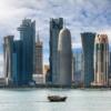 Katar Dauhá
