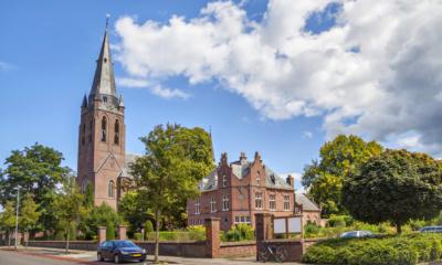 Eindhoven Nizozemsko