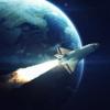 Vesmírný turismus, Virgin Galactic