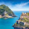 Ischie, Itálie