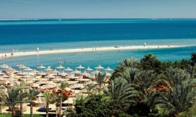Siva Grand Beach Hotel****